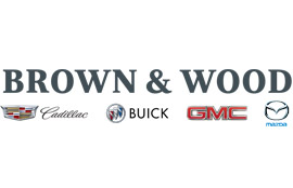 2016 JWA Annual Sponsor: Brown & Wood