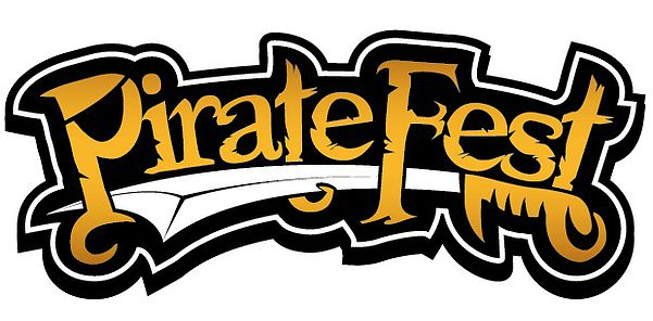 PirateFest