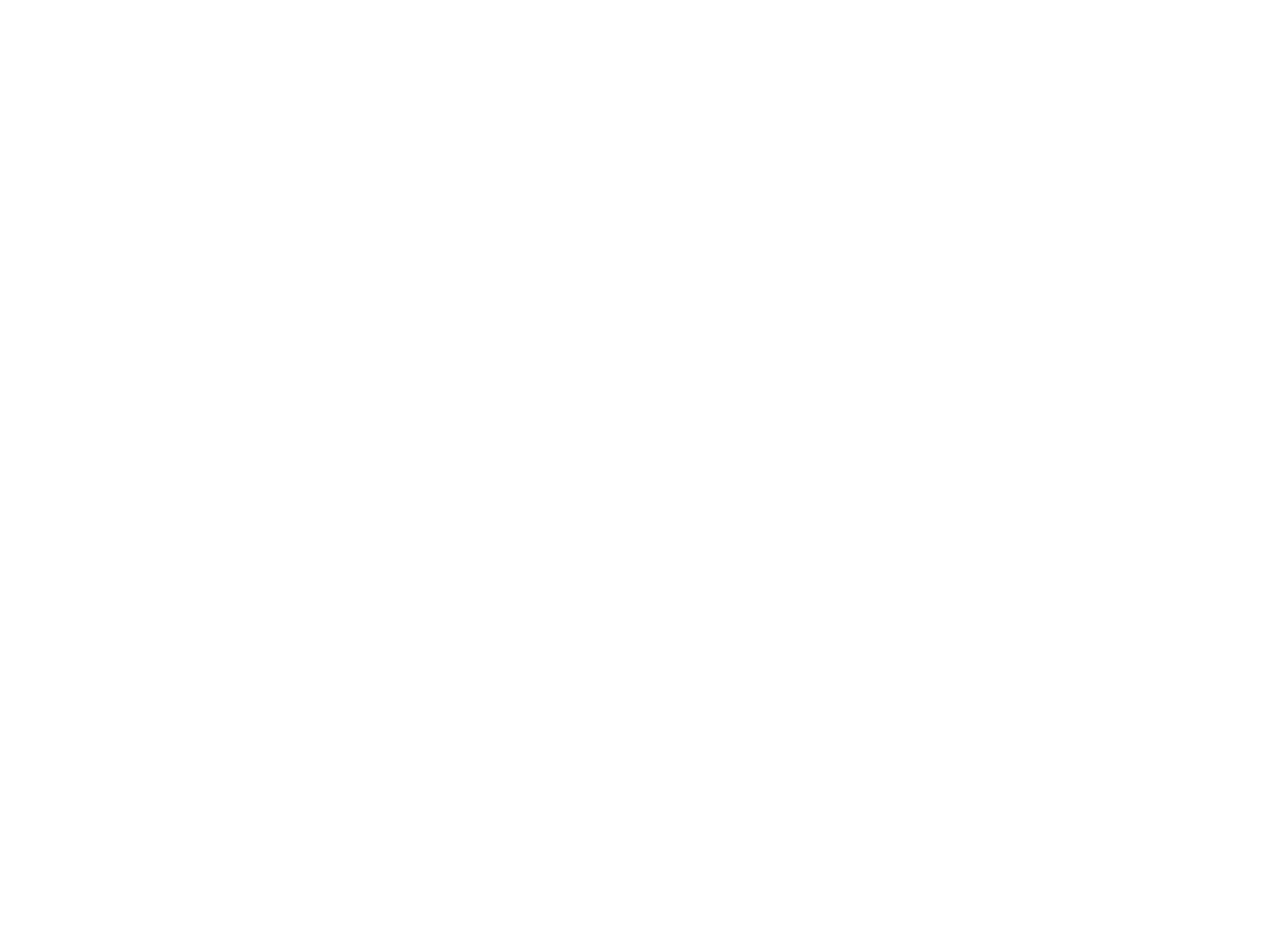 Big Night Out 2017